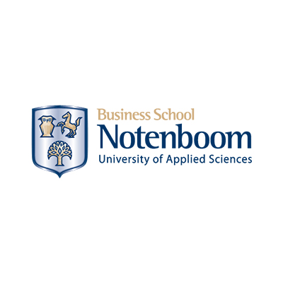 Business School Notenboom