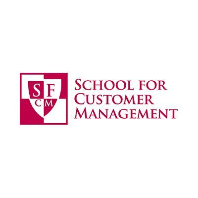 school-for-customer-management